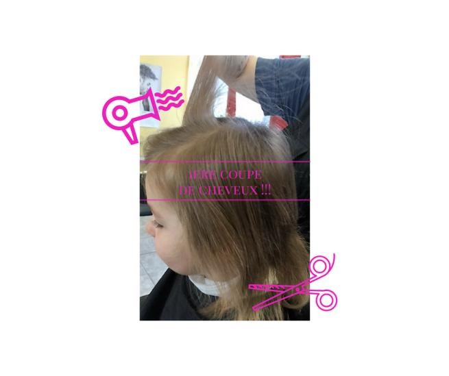 1ere-coupe-de-cheveux