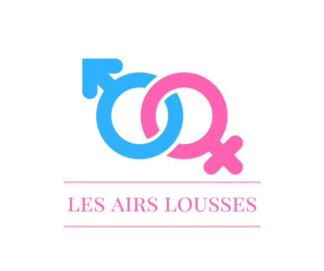 les-airs-lousses-1