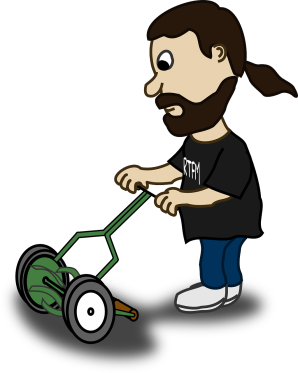 mowing-153335_1280